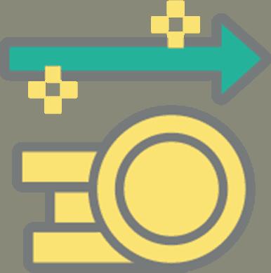 カルモ特徴1