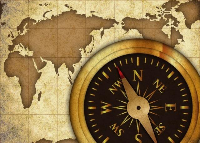 海外の世界遺産