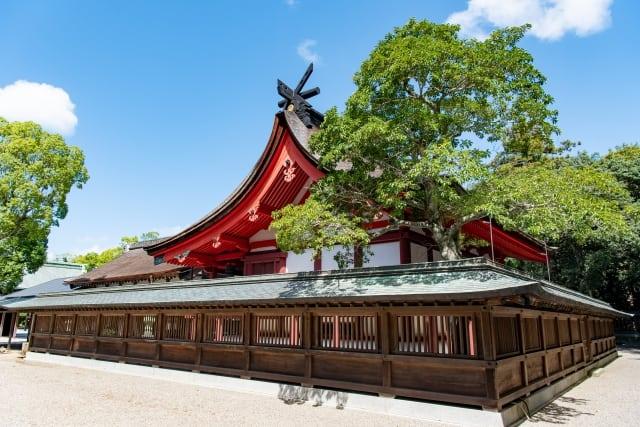 【「神宿る島」宗像・沖ノ島と関連遺産群】海の正倉院とも呼ばれる祭祀場に関する情報まとめ