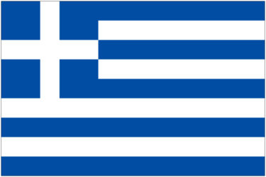 古代神殿と紺碧の絶景【ギリシャ】紀行|写真付きで辿るパルテノン神殿・エーゲ海・メテオラの修道院群