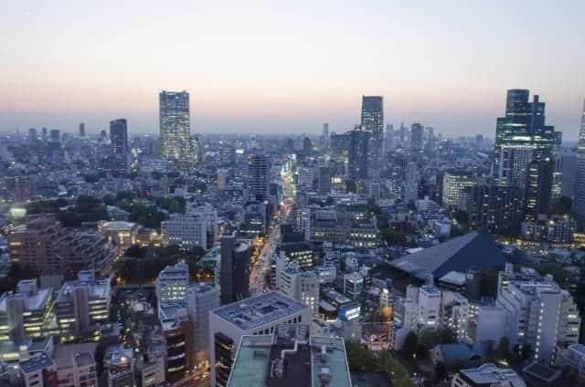 東京都内にお住まいの方へおすすめのクルマ定額制サービスまとめ|マイカーリース・カーシェアリング・レンタカー・マイカ―シェア・車サブスクリプション