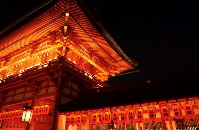 アジアの世界遺産