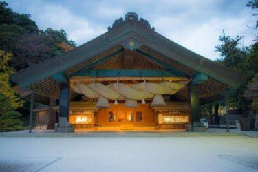 松江市にお住まいの方へおすすめの車定額制サービスまとめ|車サブスクリプション・マイカーリース・カーシェアリング・レンタカー・マイカーシェア